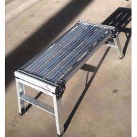 EN131 Aluminum Platform Painting Ladders thumbnail image