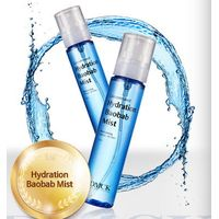 2 in 1 Facial Mist & Toner - Hydration and Acne Care thumbnail image