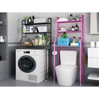 kaidi steel washer & closestool shelves thumbnail image