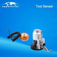 CNC Tool Offset Setting Sensor Tool Length Sensor