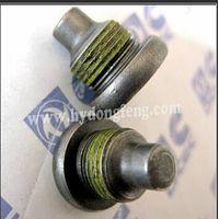 Dongfeng Cummins tappet pin 4944725