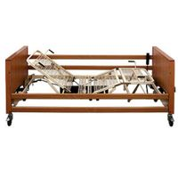 Home care Electric Bed for Sick & Elederly