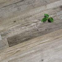 SPC Deco Floor for Bathroom