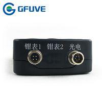 GF112 PORTABLE SINGLE PHASE ELECTRIC METER TESTER thumbnail image