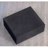 extruded graphite block, rod thumbnail image