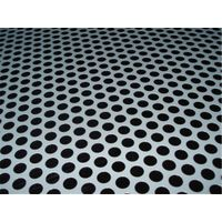 Perforated Metal Filter Screen-round holePerforated MetalMaterial Filter Cloth thumbnail image
