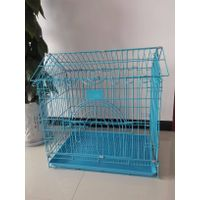 high quality dog kennel, wire mesh dog kennel,dog home