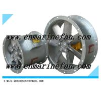 CZ Ship ventilation fan,Exhaust fan