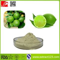 High Quality Lemon Juice Powder