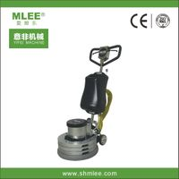 MLEE170C Efficient Crystal Machine floor polishing grinding machine