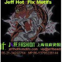 Hot Fix Motifs thumbnail image