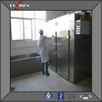 Multifunctional Drying machine