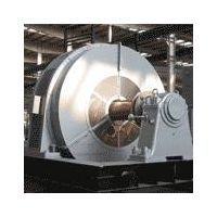 TK series large-scale three-phase synchronous motor for air compressor