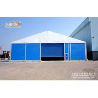 20x50m Warehouse Tent with High Quality for Sale