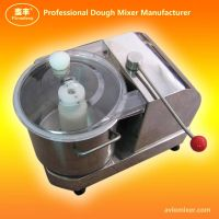 Food Cutter QS9-1