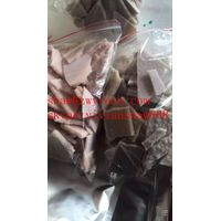 Dibutylone dibutylone DIBU dibutylone cheap price pink white blue brown crystals shaw at zwytech.co