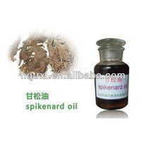 Natural Spikenard Oil,spikenard essential oil
