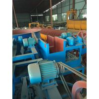 jig seperator High performance hot sale low price gravity gold mining seperation equipment gravity
