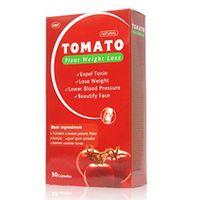 Tomato Plant Weight Loss thumbnail image