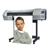 Roland VersaCAMM SP-300V 30-inch Printer/Cutter