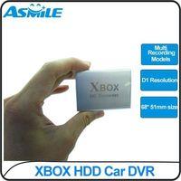 1CH Car DVR CCTV DVR Recorder XBOX DVR with Home Office Surveillance thumbnail image