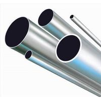 Stainless Steel Cold Drawn/Rolled Pipe/Tube thumbnail image