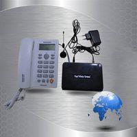 GSM Fixed Wireless Terminal