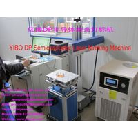 YB CO2 Semiconductor Laser Marking Machine
