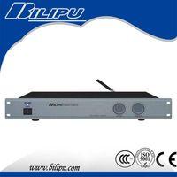 professional amplifier thumbnail image