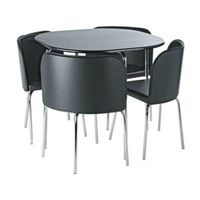 hot sale dining set for home