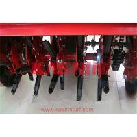 Turf Aerator, Lore Aerator, SOD Aerator, Lawn Aerator, Sport Field Aerator Made in China thumbnail image