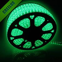 High quality new products shenzhen supplier flexible led strip lights 220v