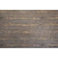 wood grain decorative paper for floor and furniture