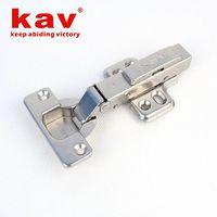 stainless steel hinges self clesing cabinet hinges
