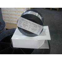 sell alloy welding wire ER5356 thumbnail image