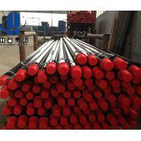 Oilfields Drill pipe