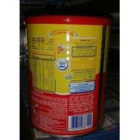 RED CAP INFANT AND ADULTS NESTLE NIDO MILK POWDER IN THE MARKET