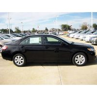 2012 Toyota Camry LE Special for Vietnam! thumbnail image