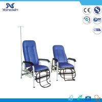 YXZ-031 transfusion chair