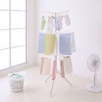 "Natural laundry aid and washing machine drum cleaner[Menage natural life]""SEN"" thumbnail image"