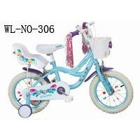 children bicycle from China