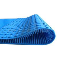 Silicone Tray Mat