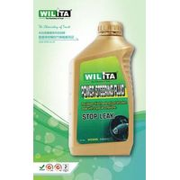 Wilita Power Steering Fluid