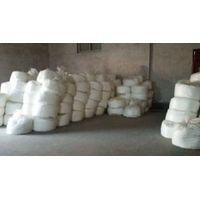 35s H nitrocellulose, used to manufacture paints, ink