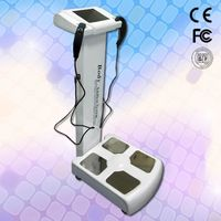 High quality Body composition analyzer thumbnail image