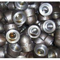 Hirelong piping steel hardwares fitting thumbnail image