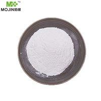 Lead sulfate tribasic CAS:12202-17-4 thumbnail image