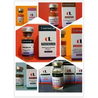 Drostanolone Propionate/ Drostanolone Propionate 250mg/ 200mg/ Steroid Hormone