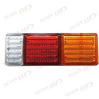 Led Combination Tail Lights thumbnail image