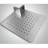 Precision Sheet Metal Products thumbnail image
